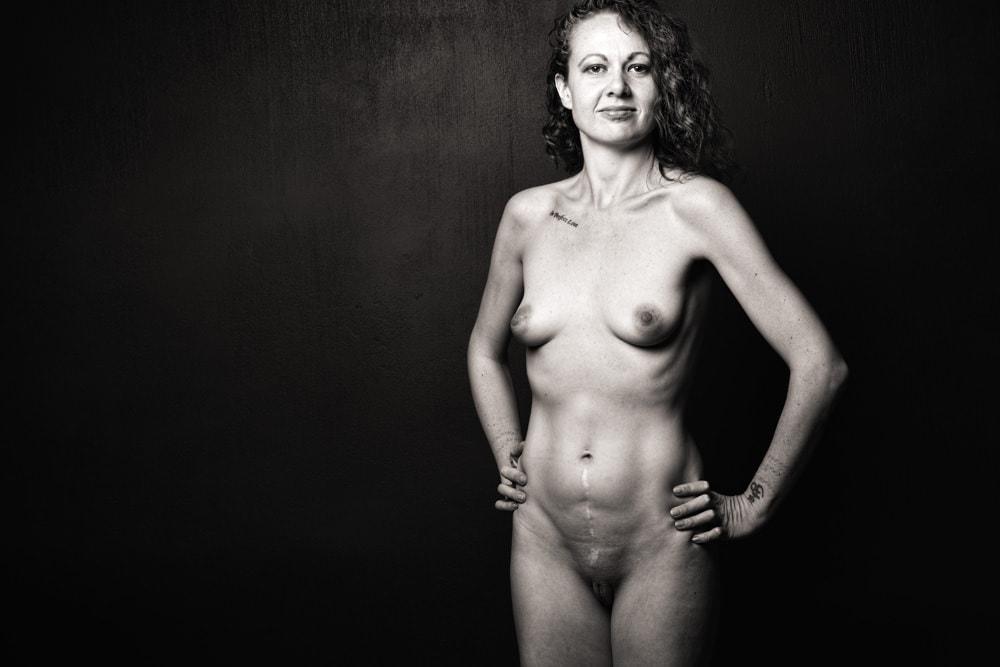 Nude Photogrpahy - Northcliff - the scar.jpg